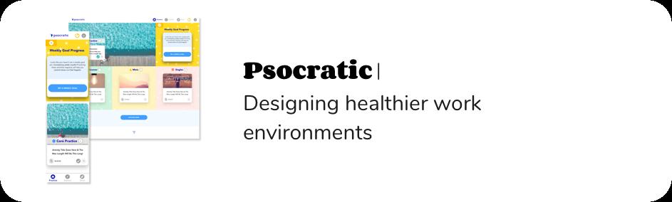 psocratic-card